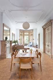 Best  Brownstone Interiors Ideas Only On Pinterest Brooklyn - Brownstone interior design ideas
