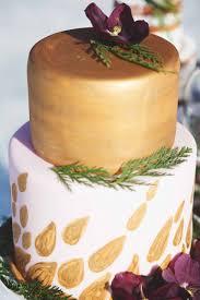 wedding cakes wildflour sweets