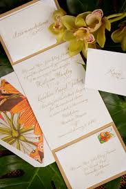 sle rsvp cards wedding invitation suites