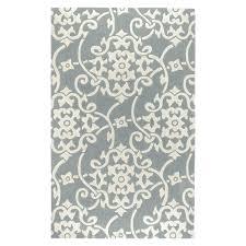 gray floral rug u2013 portugalholidays info
