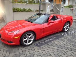 used lexus for sale vancouver island about us