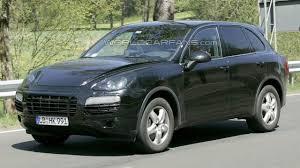 2 door compact cars porsche cajun to be 2 door compact suv vw to influence design