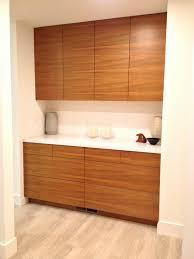 home depot kitchen base cabinets unfinished wood kitchen cabinets lovely kitchen base cabinets for