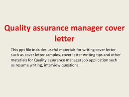 Resume Format For Qc Engineer   Resume Format      Perfect Resume Example Resume And Cover Letter Qa Cover Letter Qa Tester Resume Sample One Top Qa Manager Qa Quality