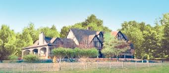 California Bed And Breakfast The 10 Best California Bed And Breakfasts Of 2017 With Prices