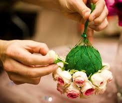 Flower Ideas Diy Wedding Flower Ideas Fiftyflowers The Blog