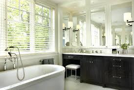 clever recessed bathroom medicine cabinet u2013 parsmfg com