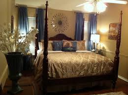 Master Bedroom  Bedroom Lovely Master Bedroom Tween Girls Bedroom - Bedroom retreat ideas