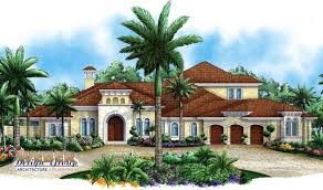 mediterranean house mediterranean house plans luxury mediterranean home floor plans
