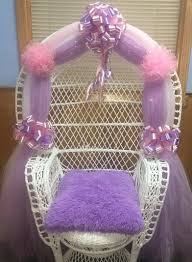 baby showers bridal throne chairs ballroom chairs wicker