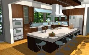 commercial kitchen design software kitchen design cad software commercial kitchen software from