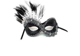 fancy masquerade masks masquerade masks for women weareatlove