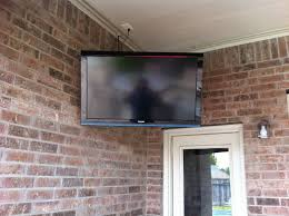 outdoor tv cabinet enclosure lovable outdoor patio tv ideas outdoor tv cabinet plans for outside