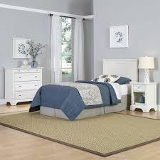 bedroom round rug kmart childrens desks kmart kmart touch table