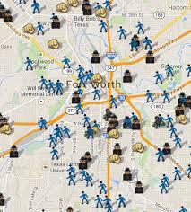 san jose crime map trulia crime map san jose 100 images crime data for san jose ca