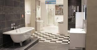 bathrooms design bathroom showrooms yorkshire near me ferguson