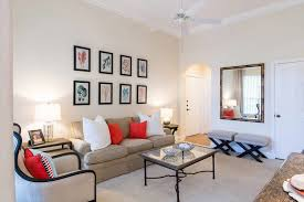 apartments for rent in friendswood tx