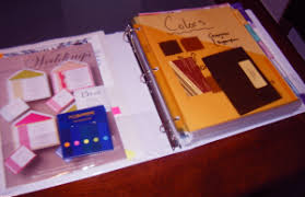 wedding planner binder how to build your wedding binder