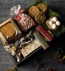 winston flowers u0027 gourmet gift crates celebrate the joy of fresh