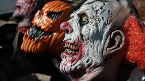 halloween stories poems and other tales of terror www
