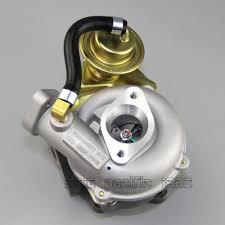 mini utv mini turbocharger turbo chargers u0026 parts ebay