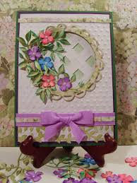 heartedly handcrafted greeting cards u0026 tags