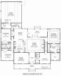 house plans with garage on side 50 beautiful side entry garage house plans house floor plans