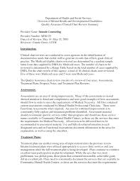 psychotherapy progress note template template cover letter for