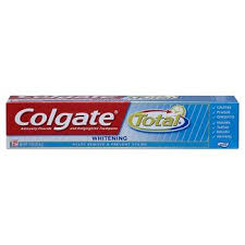 kosher toothpaste list toothpaste care personal target