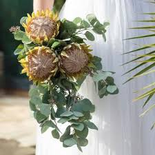diy bouquet diy wedding flowers decorating ideas from afloral