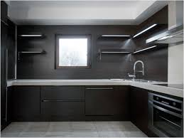 small kitchen black cabinets best selling inoochi