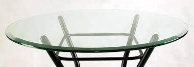 granite table tops houston glass table tops migusbox com