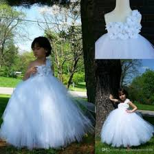 discount green bridesmaid dresses for children 2017 green