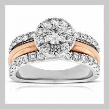 weddingrings direct wedding ring halo wedding rings direct halo wedding rings gold