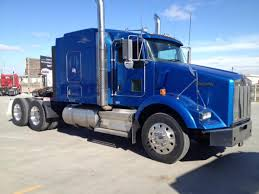 2010 kenworth trucks for sale used 2010 kenworth t800 for sale truck center companies