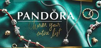 pandora black friday charm 2017 pandora black friday 2015 charm u0026 promotions launch mora pandora
