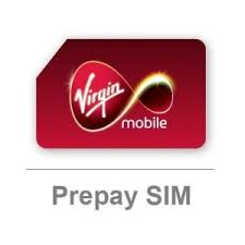 pre pay card pay as you go pre pay sim card 10 free credit co