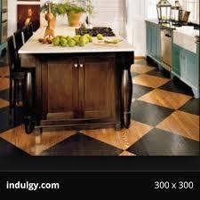best covering laminate flooring paint for laminate flooring all