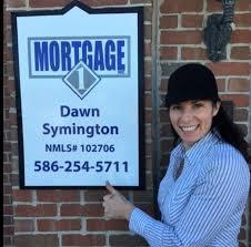 Progressive Insurance Adjuster Mortgage 1 Dawn Symington Shelby Township Mi 48315 Yp Com