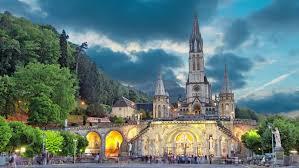 pilgrimage to fatima 2018 pilgrimage to fatima and lourdes with barcelona jesus house