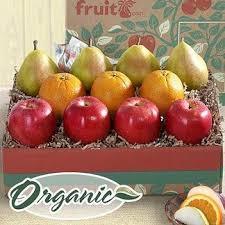 Fruit Gifts Organic Gifts U2013 California Fruit Gifts