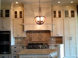 Rta Shaker Kitchen Cabinets Society Shaker White Kitchen Cabinet Willow Lane Cabinetry