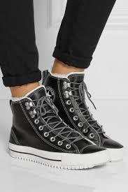 53 best converse chuck taylor images on pinterest converse shoes