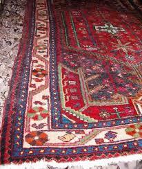 passatoie tappeti tappeti etnici passatoie tappeti persiani tappeto mosul