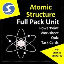 best 25 atomic mass unit ideas on pinterest atomic units moles