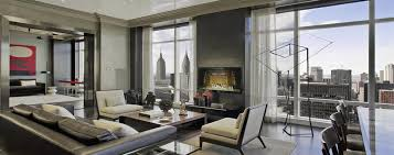 home decor new york luxurious new york apartments b20 for coolest home decor ideas with