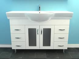 bathroom narrow bathroom vanity 15 small bathroom design with