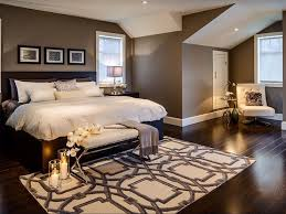 ideas for the bedroom soft beige carpet dark brown stool with
