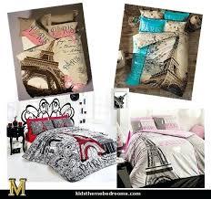 Paris Theme Bedroom Ideas French Themed Bedroom Decor U2013 Mediawars Co