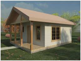 prefab modern cabin best house ever bielinski homes country style